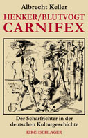 Henker / Blutvogt / Carnifex