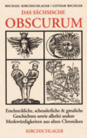 Das sächsische Obscurum