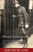 Berliner Verbrecherinnen