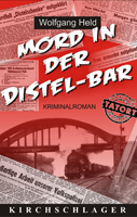 Mord-in-der-Distel-Bar