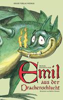 Emil aus der Drachenschlucht