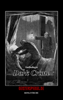 Anthologie Dark Crime