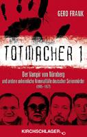 TOTMACHER 1