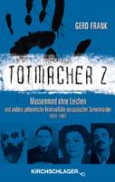 Totmacher 2