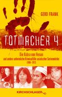Totmacher 4