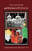 Mein Arnstädter Weihnachtbuch