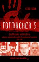 Totmacher 5