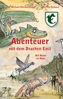 Emil - Mit Mama im Moor