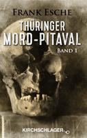 Thüringer Mord-Pitaval