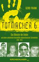 Totmacher 6