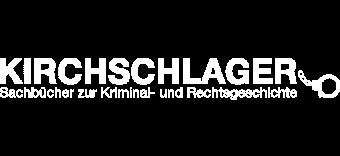 Verlag Kirchschlager